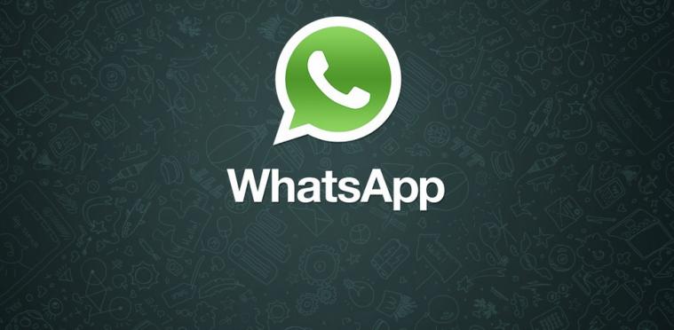 Google tenta di comprare WhatsApp