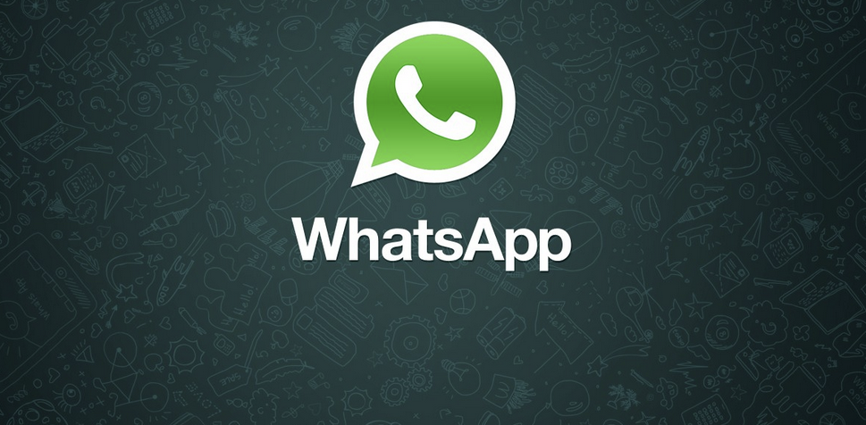 WhatsApp, i tag per gli amici nei gruppi