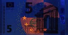 5 euro UV-C