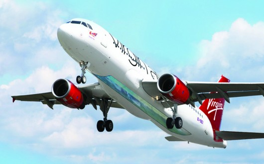 Virgin_Atlantic_Little_Red_Glass-bottom_plane_A320_exterior-17683-530x330