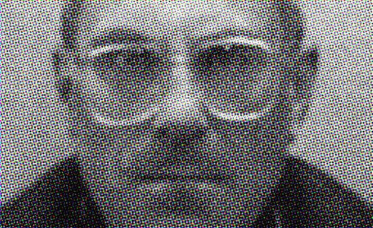 L'incredibile storia della rapina con la bomba al collo