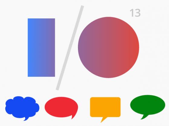 Google Babel