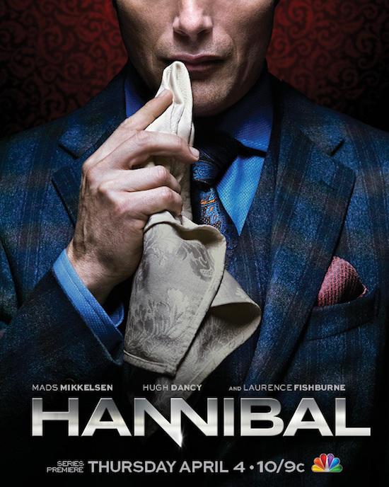 hannibal-tv-show-poster