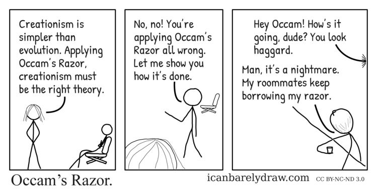 2012-06-18-occams-razor