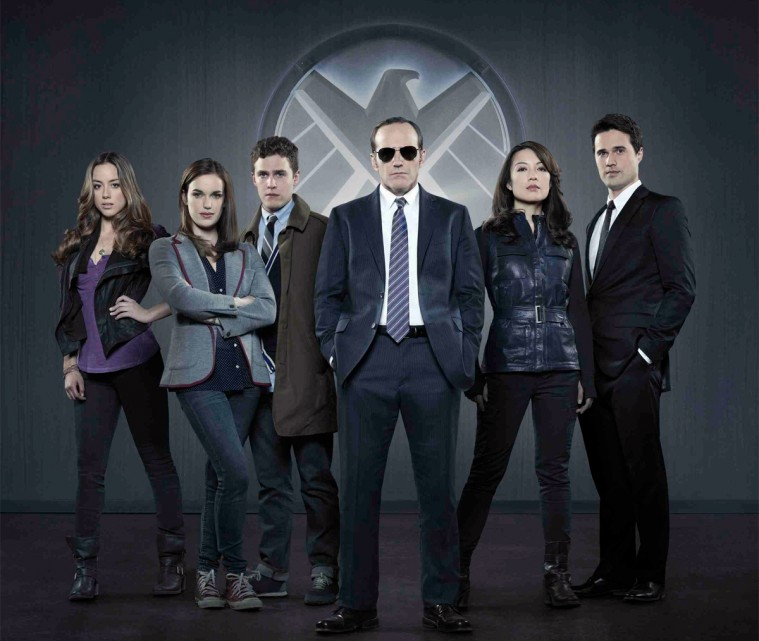 Agents of S.H.I.E.L.D. diventerà una serie tv