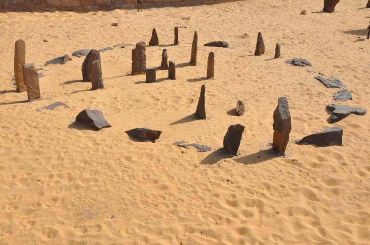 Nabta Playa, osservatorio astronomico del Neolitico