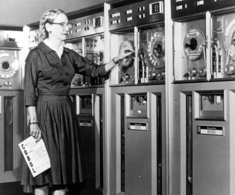 GraceHopper-1