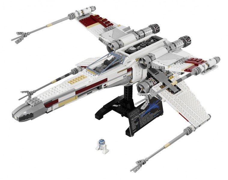 Lego-10240-Red-5-X-Wing-Starfighter-10_1361066699
