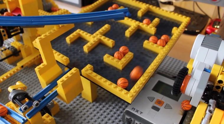 Lego GBC 6 - 002