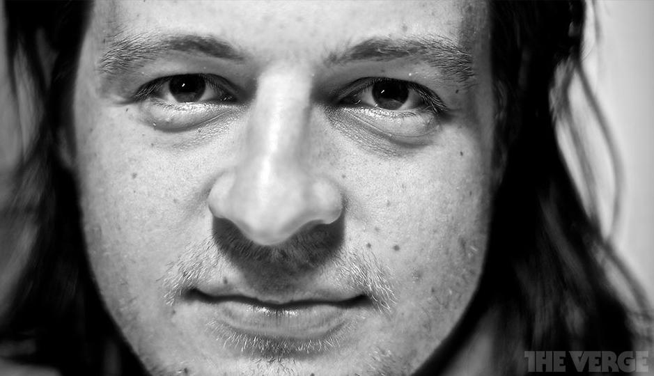 Paul Miller: l'uomo che è vissuto per un anno senza internet