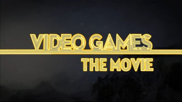 Video Games: The Movie - 014