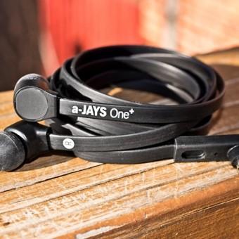 Jays a-Jays One Plus