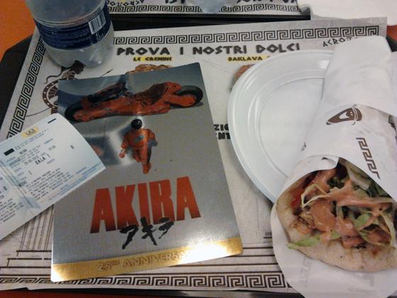 akira_cinema