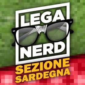Picnic Sezione Sardegna - Report