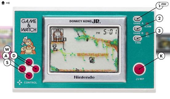 donkey-kong (1)