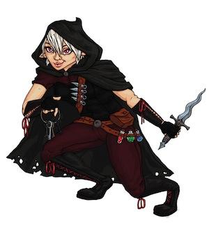 dungeon_world_thief_by_edmcd-d5l45rw