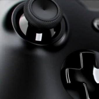 Xbox One: Il vostro salotto è l'ultima spiaggia di Microsoft