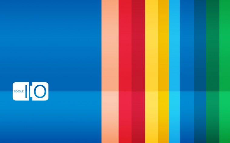 Google's I/O 2013: Tanta ciccia, ma poco nutriente