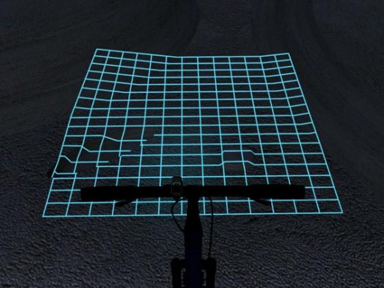 lumigrids-led-lights-bicycle-deformed