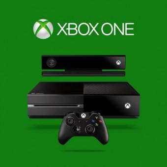 Xbox One: la nuova console di casa Microsoft
