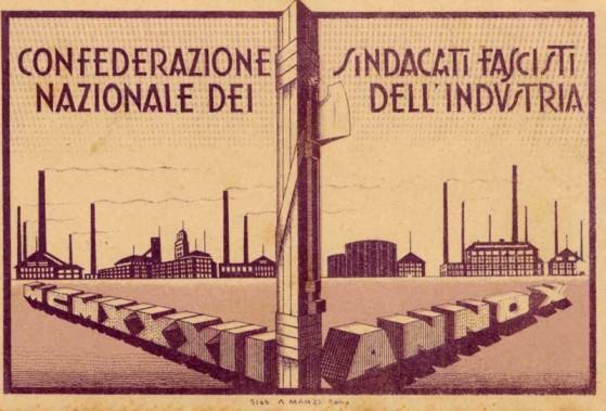 sindacato_fascista