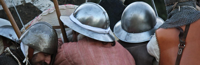 Gioca con Volterra AD 1398