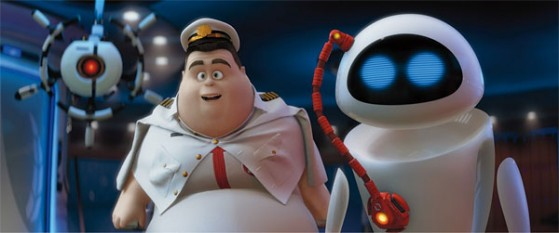 wall-e-images