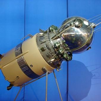 1020px-Vostok_spacecraft