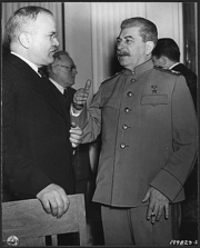 180px-Molotov-Stalin