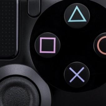 La Playstation 4 si gioca l'epic win facile accontentando i giocatori