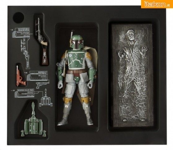 Fett2__scaled_800-650x565