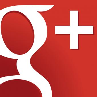 Google Plus, il più affollato Social Desert di sempre