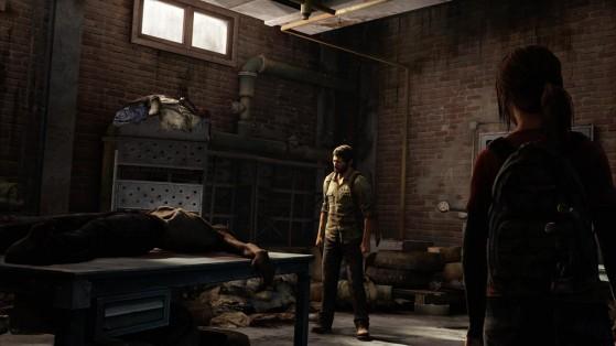 Joel-looks-at-corpse