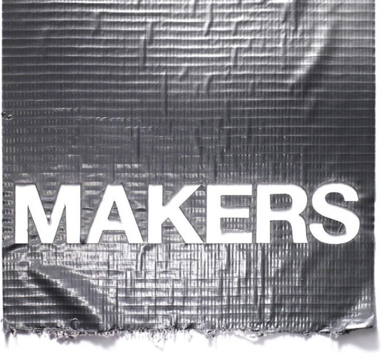 Makers: quando l'innovazione digitale si abbatte sul reale