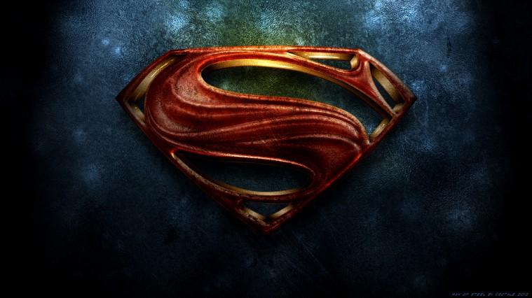 Man of Steel - L'uomo d'acciaio
