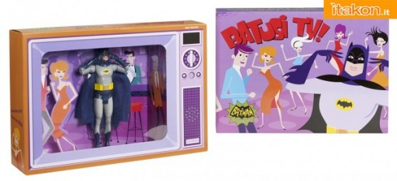 SDCC-2013-Batman-Batusi-6-Inch-Figure-Official-Pic