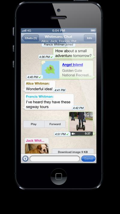 WhatsApp-iPhone-5-2
