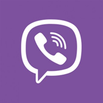 Il futuro prossimo della comunicazione mobile: Viber