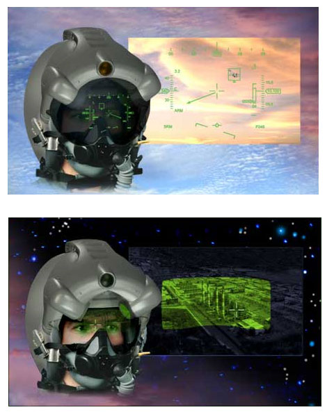 f35_technology_helmet