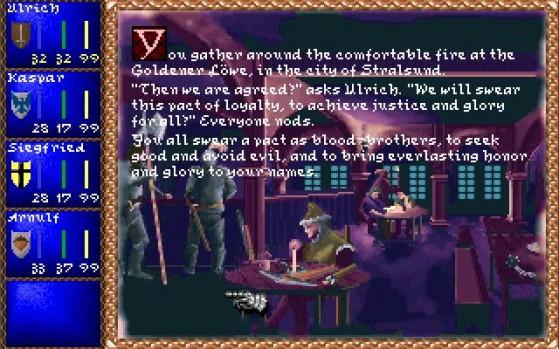 game-01-inn1