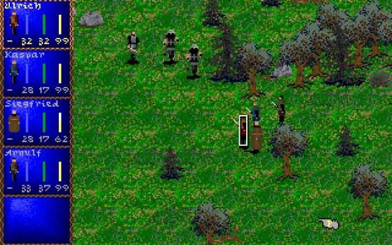 game-05-combat