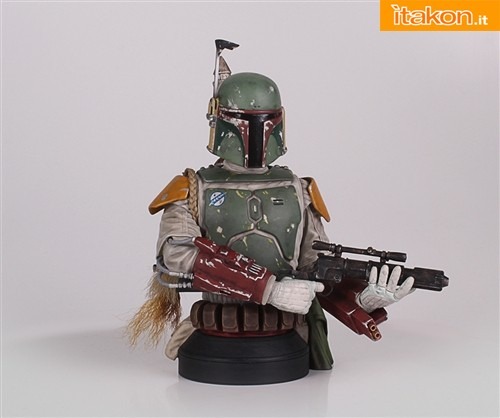 gentle-giant-deluxe-boba-fett-mini-bust-sdcc-2013-exclusive-05
