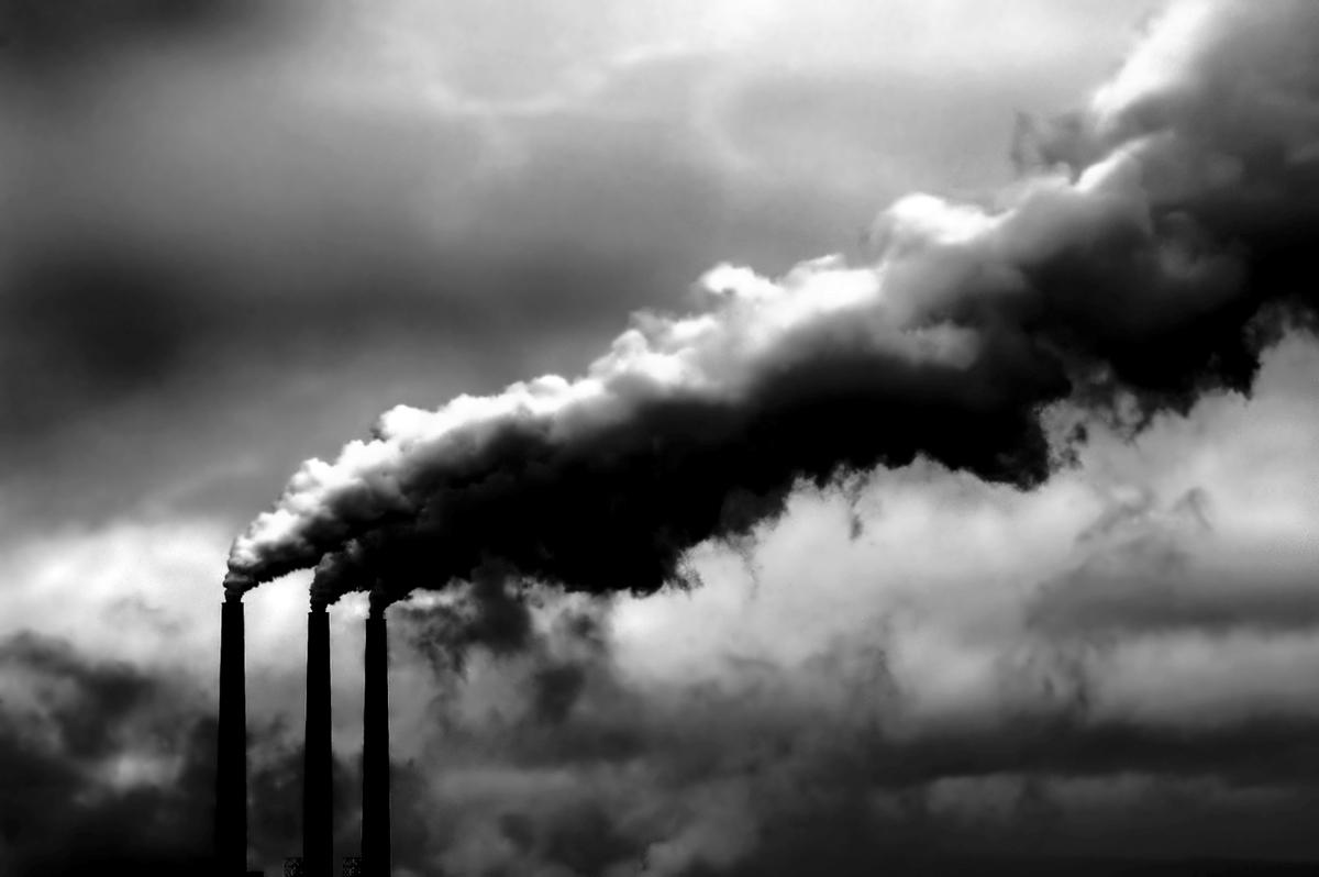 Il Protocollo di Kyoto e l'Emission Trading System