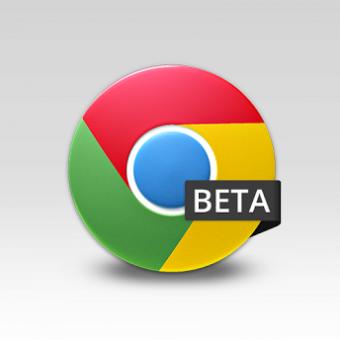 Chrome Beta per Android. Risparmiare dati e traffico internet