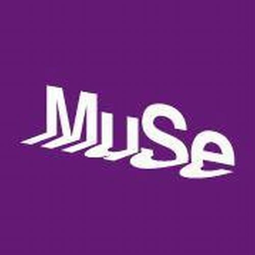 Apre il MuSe, il Museo delle Scienze di Trento