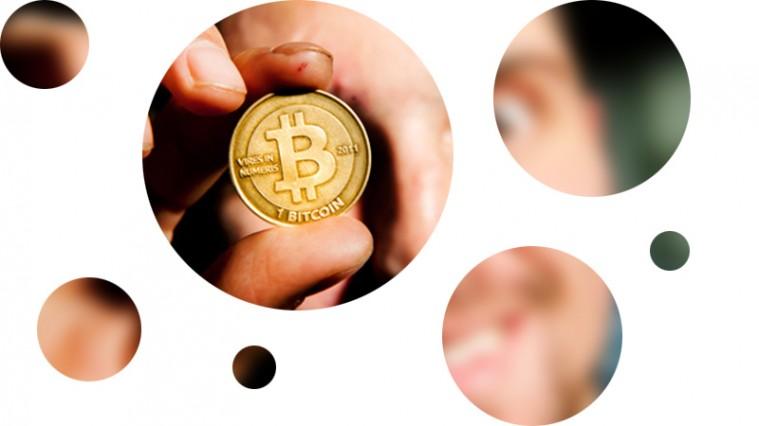internet bitcoin mercato nero)