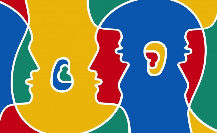 Google Translate e la Guerra Fredda. La nascita del NLP