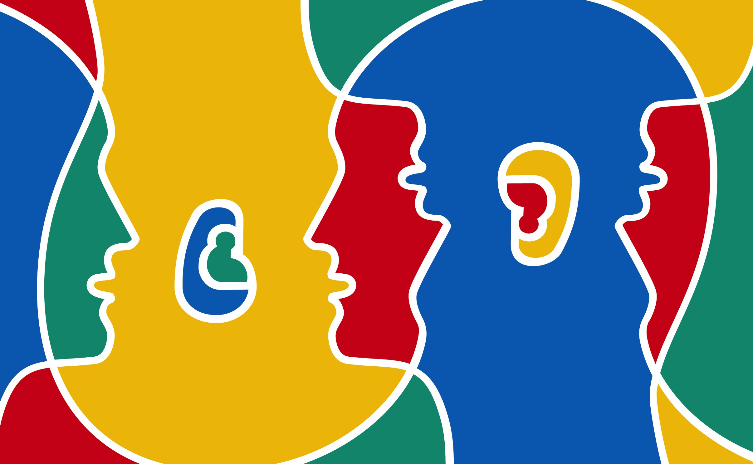 Il Natural Language Processing