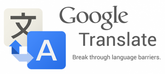 Google-Translate_Logo