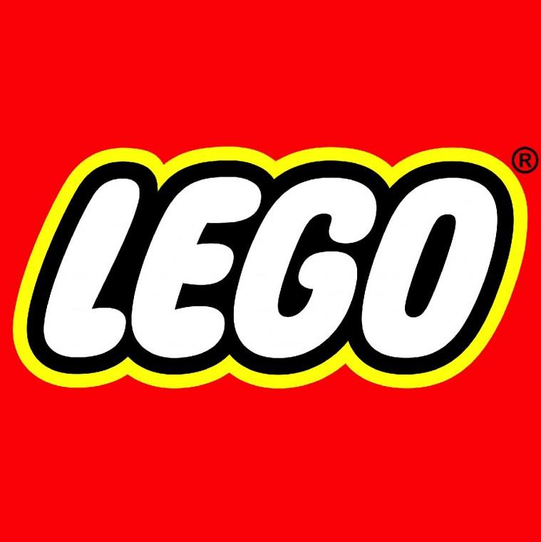 Perché piacciono i Lego?